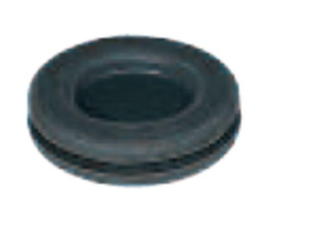 Passe fils membrane plio dg en pvc souple qualit 9542 for Membrane caoutchouc bassin