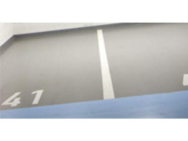 Peinture Acrylique MonoComposant Pour Sols Et Tennis Aspect Mat