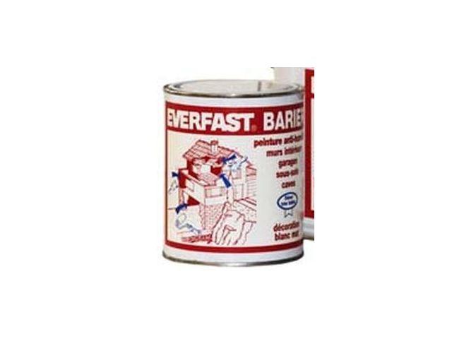 Peinture Anti Humidite A Base De Resines Synthetiques Et De Liants Hydrauliques Barier Contact Species S A