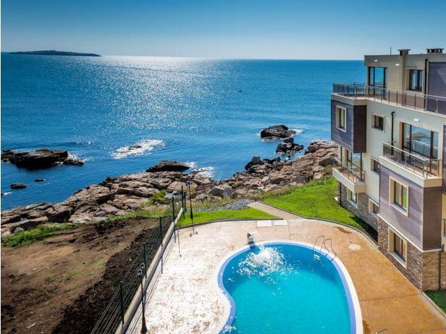 Peinture antid rapante escalier carrelage bois plage de piscine contact arc - Carrelage plage piscine ...