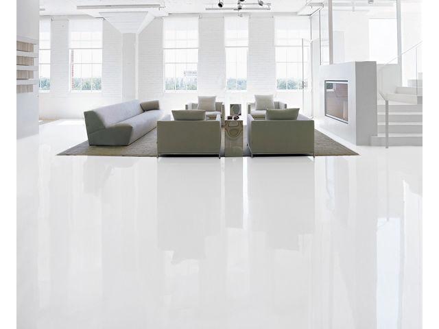 sol resine 3d affordable sol resine 3d with sol resine 3d stunning revetement terrasse. Black Bedroom Furniture Sets. Home Design Ideas