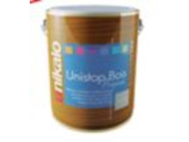 Peinture laque brillante alkyde ur thanne en phase aqueuse o2 lak brillant contact unikalo - Peinture laque brillante ...