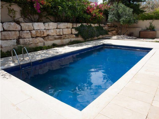 Peinture piscine d coration tanche toutes couleurs for Decoration pour piscine