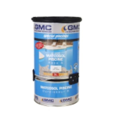 Peinture piscine matcosol piscine contact m der colors for Peinture piscine epoxy