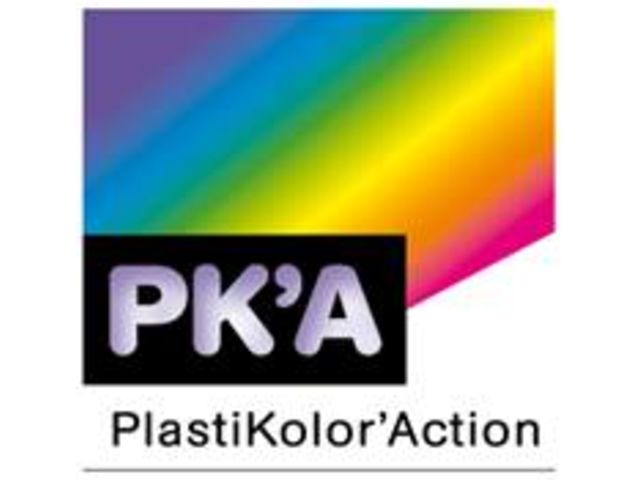 PEINTURES INDUSTRIELLES - PLASTIKOLOR'ACTION
