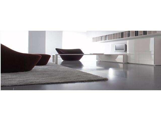 peintures pour bois placage agglom r contact celliose. Black Bedroom Furniture Sets. Home Design Ideas