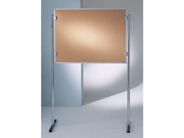top punaise pour tableau liege with punaise pour tableau liege. Black Bedroom Furniture Sets. Home Design Ideas