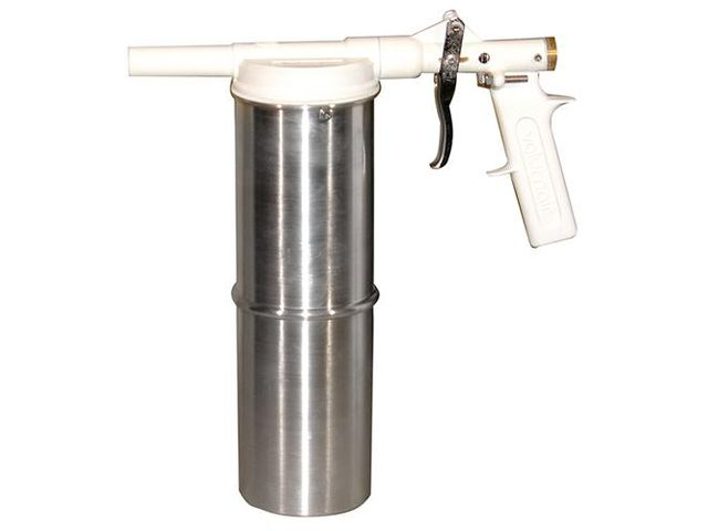 pistolet hvlp basse pression volumair 366 euromair contact protoumat. Black Bedroom Furniture Sets. Home Design Ideas