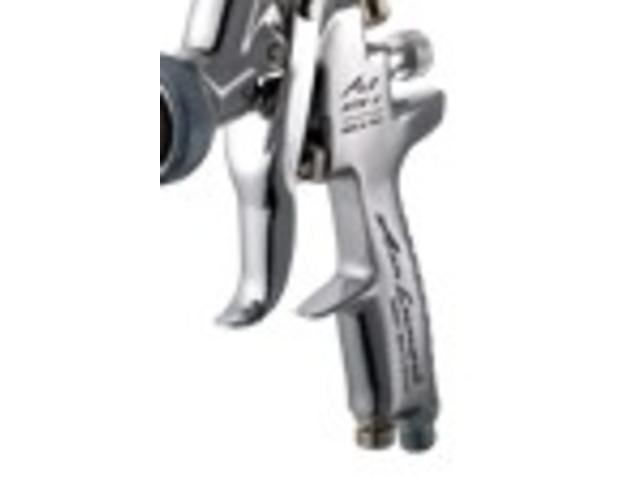 pistolet peinture manuel gravit az3 hte2 iwata contact go industrie. Black Bedroom Furniture Sets. Home Design Ideas
