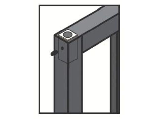 pivot pour portail cheviller contact setin. Black Bedroom Furniture Sets. Home Design Ideas