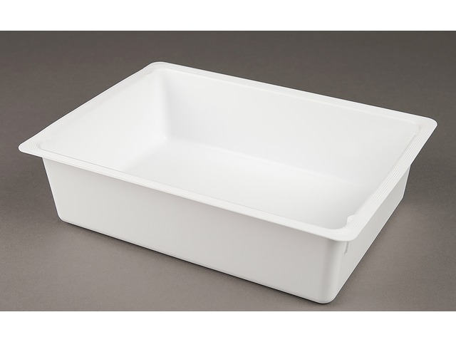 PLA 306 - Terrine 2,6 L - GERMAY PLAST'IC