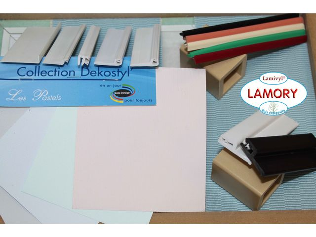 plafond tendu contact lamory sas. Black Bedroom Furniture Sets. Home Design Ideas