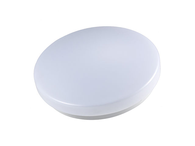 plafonnier led rond gradable 18w 1500 lm o343 mm 6 500 k 007600890 product zoom 5 Merveilleux Plafonnier Led Rond Pkt6