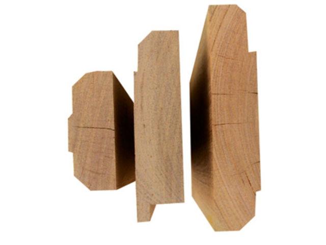 plancher bois dur kapur contact rabuel sas. Black Bedroom Furniture Sets. Home Design Ideas