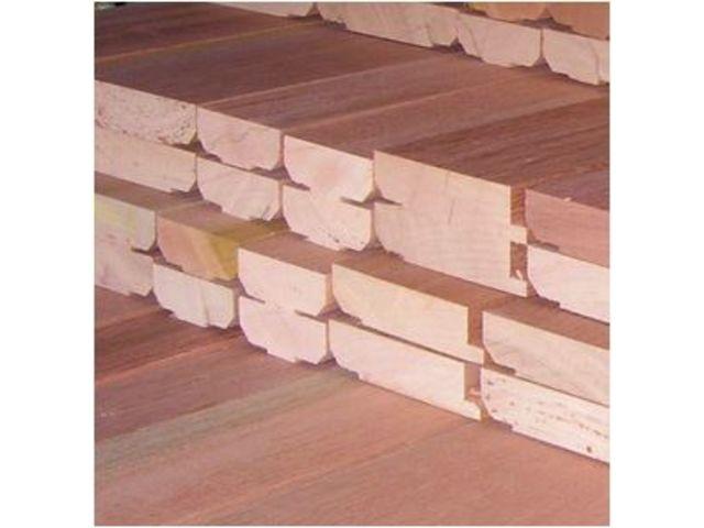 plancher bois semies remorques contact rabuel sas. Black Bedroom Furniture Sets. Home Design Ideas