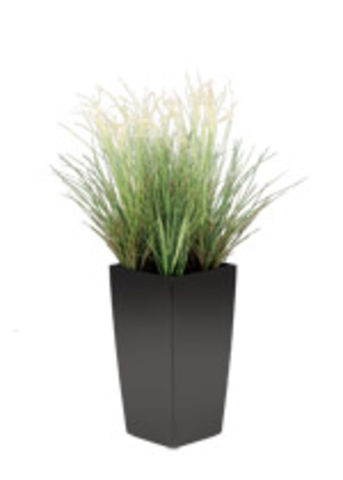 Plante gramin e artificielle d 39 ext rieur contact maxiburo for Plantes d exterieur