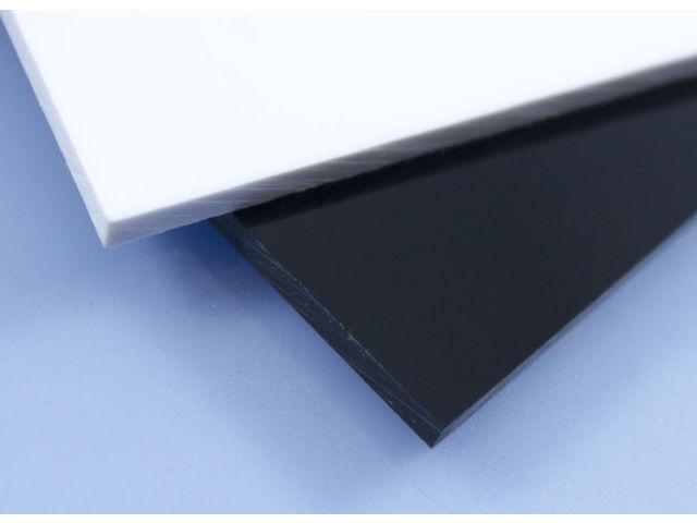 plaque abs extrud contact abaqueplast. Black Bedroom Furniture Sets. Home Design Ideas
