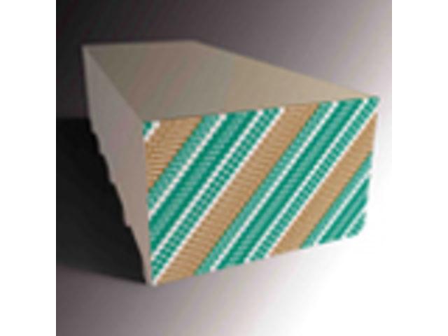 Plaques rouleaux mat riel de synth se fournisseurs industriels - Lafarge plaque de platre ...