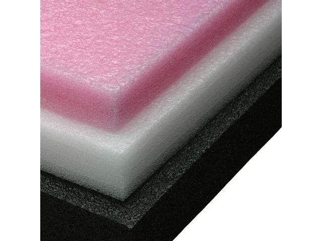 plaque en mousse pe contact sapronit. Black Bedroom Furniture Sets. Home Design Ideas