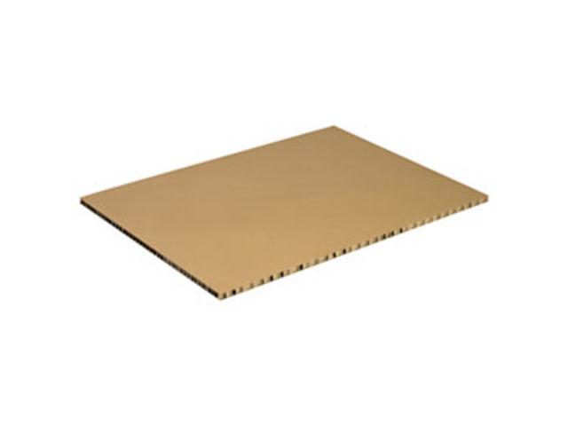 plaque intercalaire carton alv olaire pour charges lourdes contact raja. Black Bedroom Furniture Sets. Home Design Ideas