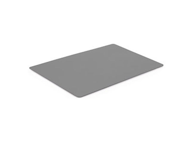 plaque intercalaire plastique charges lourdes contact raja. Black Bedroom Furniture Sets. Home Design Ideas