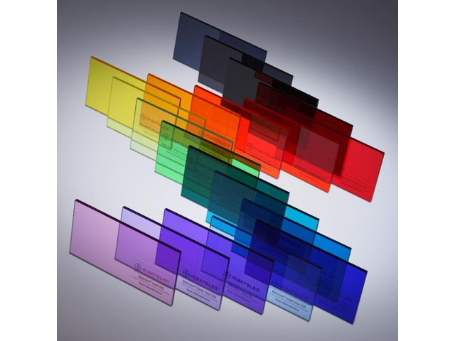 plaque pc polycarbonate r sine makrolon lexan. Black Bedroom Furniture Sets. Home Design Ideas
