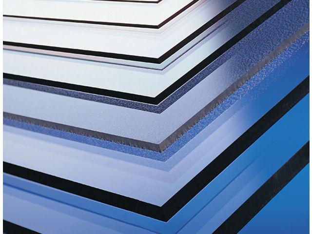 plaque pc polycarbonate r sine makrolon lexan contact abaqueplast. Black Bedroom Furniture Sets. Home Design Ideas