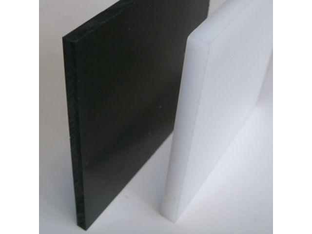 plaque polyac tal pom delrin contact abaqueplast. Black Bedroom Furniture Sets. Home Design Ideas