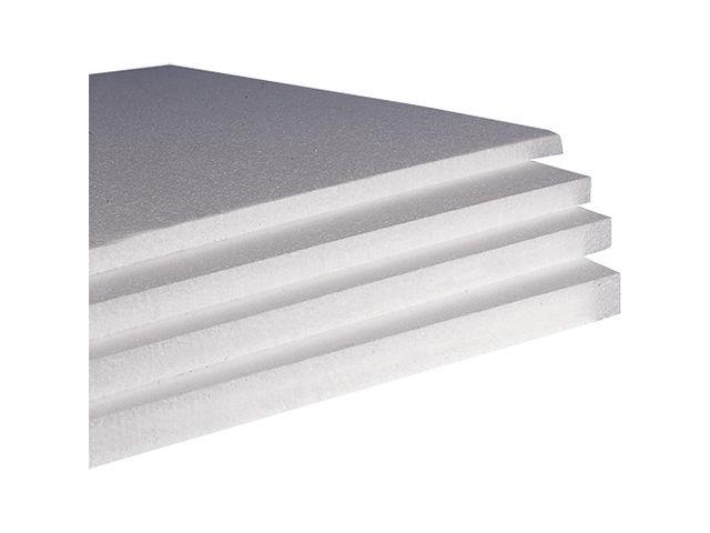 Intercalaire de calage fournisseurs industriels - Plaque de polystyrene expanse ...