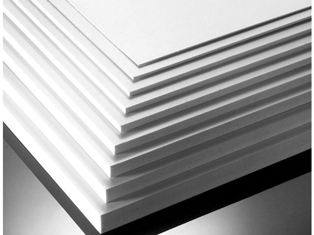 plaque pvc expans forex foamalux contact abaqueplast. Black Bedroom Furniture Sets. Home Design Ideas