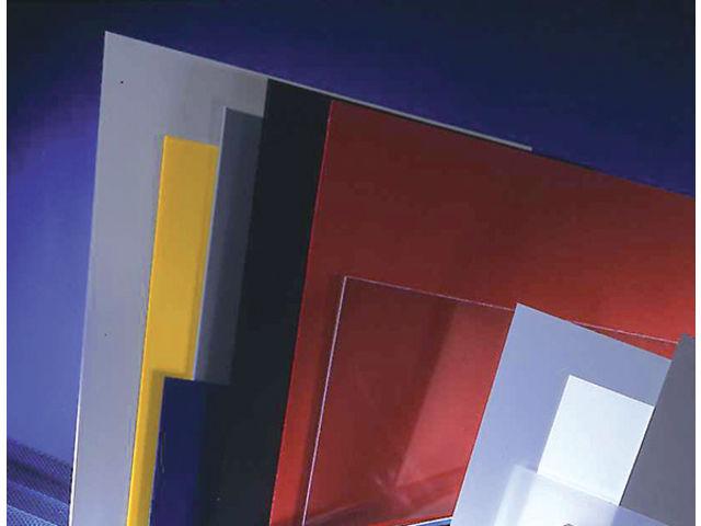plaque pvc rigide contact abaqueplast. Black Bedroom Furniture Sets. Home Design Ideas