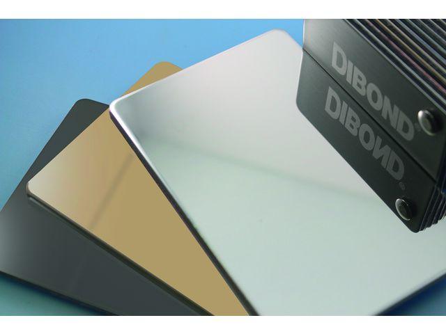 dibond fournisseur latest impression sur dibond alu with dibond fournisseur gallery of dibond. Black Bedroom Furniture Sets. Home Design Ideas