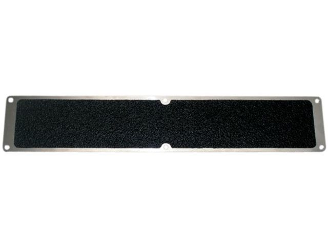 plaques antid rapantes en aluminium contact seton. Black Bedroom Furniture Sets. Home Design Ideas