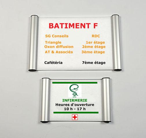 Achat plaques de porte - Achat plaque plexiglass castorama ...