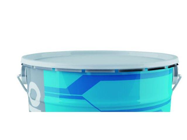 plascofix sp fixateur de fond semi pigmente a base de resine acrylique en phase solvant. Black Bedroom Furniture Sets. Home Design Ideas