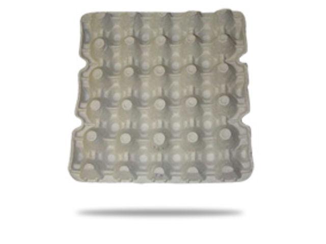 Exceptionnel Plateaux à alvéoles pour œufs   Contact CASCADES SA TM89