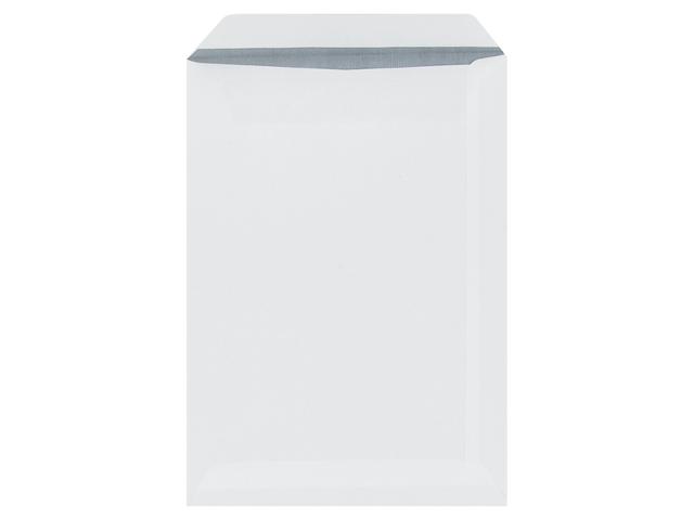 Enveloppes pour mise sous pli automatique fournisseurs for Pellicule autocollante pour fenetre