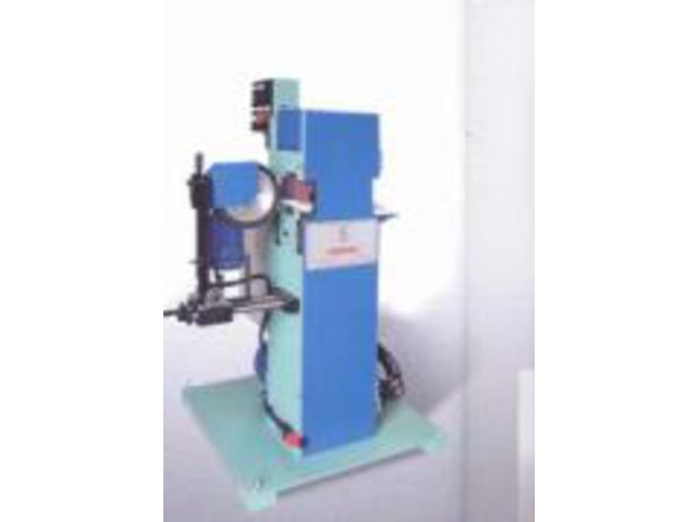 Machines polir fournisseurs industriels for Polir aluminium miroir