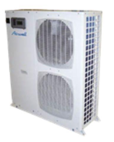 Pompe chaleur fournisseurs industriels for Pompe a chaleur air eau