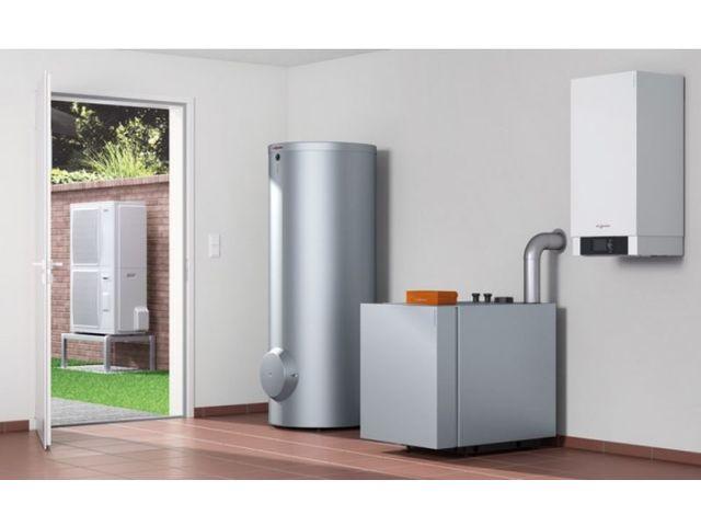pompe 224 chaleur air eau split vitocal 250s contact