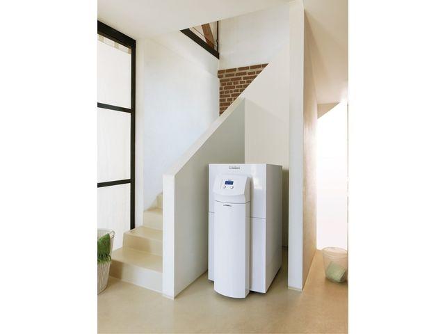 pompe chaleur eau glycol e eau chauffage seul geotherm contact vaillant. Black Bedroom Furniture Sets. Home Design Ideas