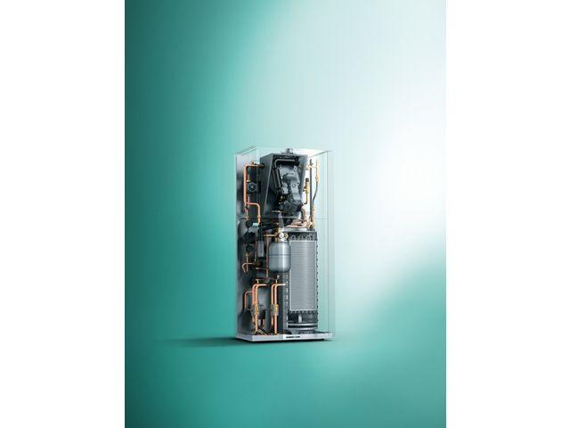 pompe chaleur gaz z olithe zeotherm contact vaillant. Black Bedroom Furniture Sets. Home Design Ideas