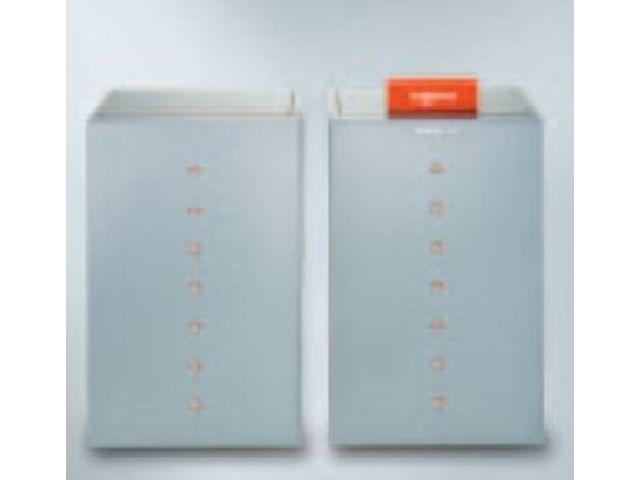 pompe chaleur sol eau vitocal 350 g contact viessmann. Black Bedroom Furniture Sets. Home Design Ideas