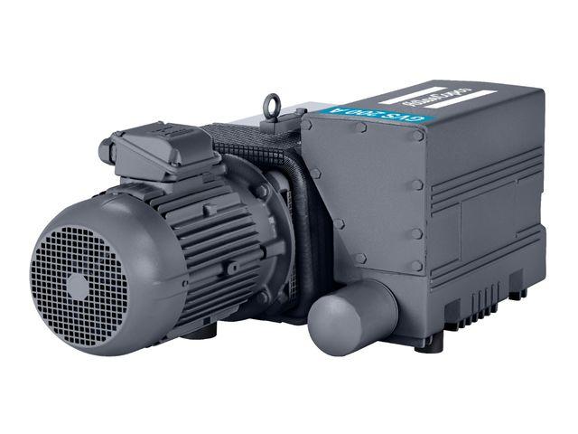 Audacieuse Pompes à vide électrique | Fournisseurs industriels WH-87