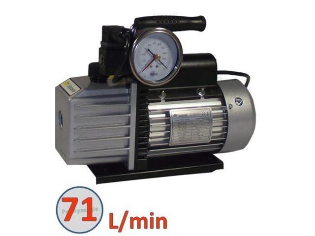Jeune Pompes à vide électrique | Fournisseurs industriels ZY-47