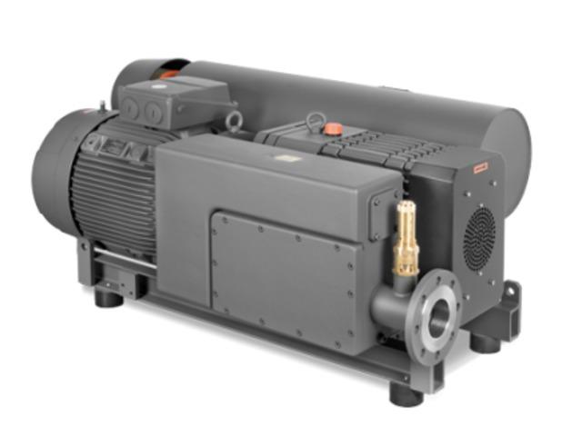 Extraordinaire Pompes à vide électrique | Fournisseurs industriels SB-64