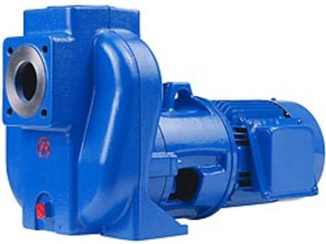 pompe centrifuge auto amor ante contact johnson pump. Black Bedroom Furniture Sets. Home Design Ideas