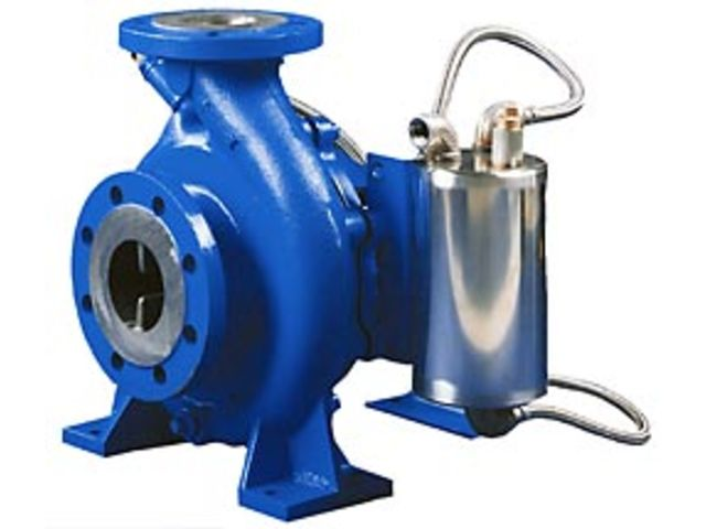 Amor age par pompe centrifuge contact johnson pump contact johnson pump - Pompe auto amorcante ...