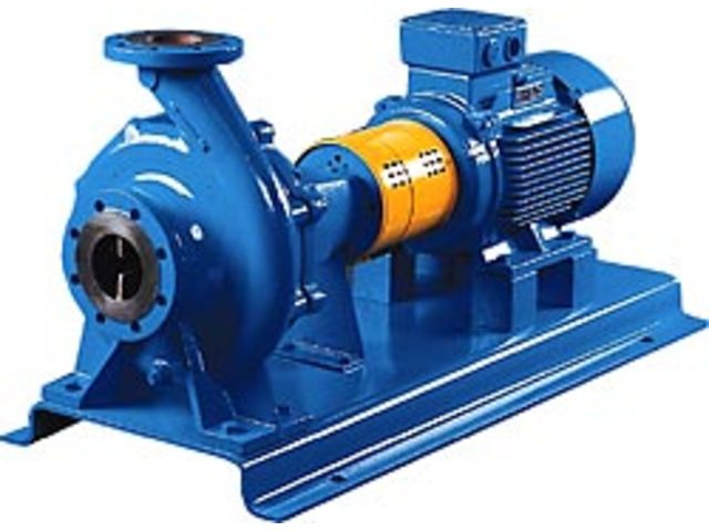 pompe centrifuge horizontale contact johnson pump. Black Bedroom Furniture Sets. Home Design Ideas