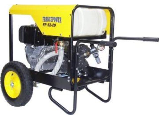 Pompe d epreuve fp 52 20 r diesel francepower contact - Pompe a epreuve ...